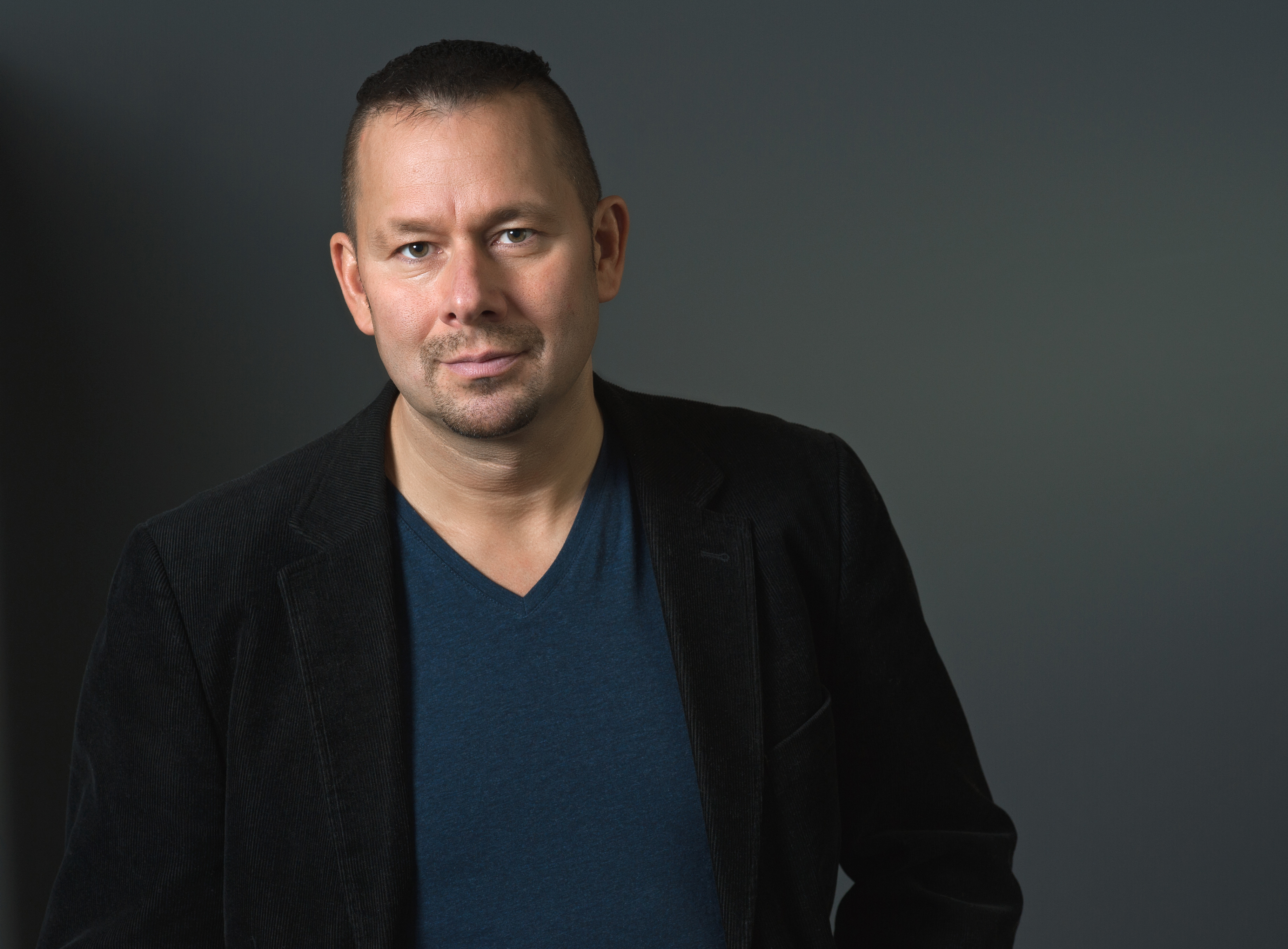 Marko Märtin
