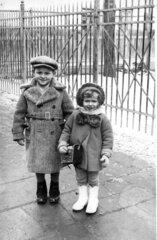 Eine Geschichte von Vernichtung und Überleben. Holocaust und Zwangsarbeit in Galizien