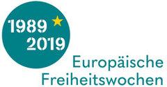 Paneuropäisches Picknick | Auftakt der Europäischen Freiheitswochen