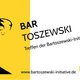 BAR Toszweski
