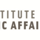 Institute of Public Affairs