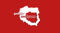 Polen-Analysen Nr. 237 erschienen: Die polnische Ostpolitik unter der PiS-Regierung